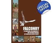 Falconry - Its Influence on Biodiversity And Cul..