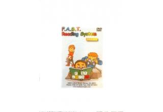 Program DVDs