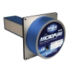 Dust Free MicroPure