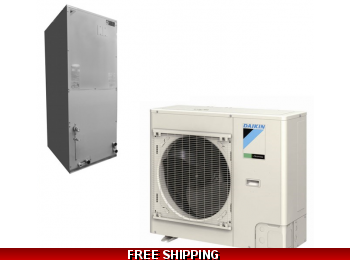 Goodman Gsz14 Electric Heat Pump Complete System Wiring Diagram from d1f7geppf3ca7.cloudfront.net
