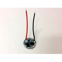 Survival Laser Fixed Current Driver