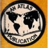 Atlas Publications (South Africa)
