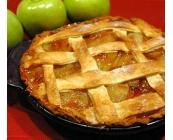 American Apple Pie E-Li..