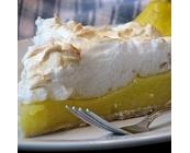 Lemon Meringue Pie E-Li..