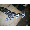 Exhaust 2 series