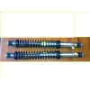 Springs & Dampers & coilovers 2 series