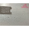 Versante Superior Eggshell Chalk Paint