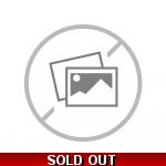 Super Cap Gun Shot Ring Caps Toy Mens Fancy Dress Up Costume Accessories Gangsta