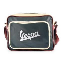 VESPA Retro Mod 60s Sho..