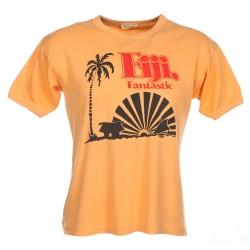 70s Fiji T-Shirt