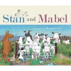 CD: Stan and Mabel Details