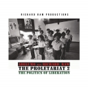 The Proletariat 2 Album