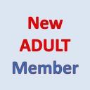New Adult 2021