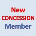 New Concession 2021 Member