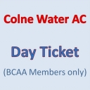 CWAC Day Permit