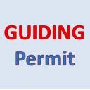 Guiding Permit