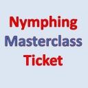 Nymphing M/class Ticket