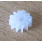 Pinion gear / Ritzel - ..