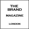The Brand Magazine London