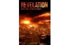 Revelation: End of..