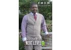 EWDW Volume 6: Going to the Next Level