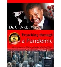 Preaching through a Pandemic
