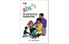 ABC's of Effective..