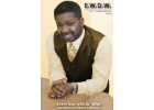 E.W.D.W.: Everyday With Dr. Wise Volum..
