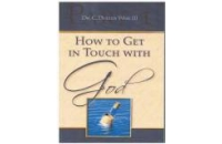 How to Get in Touch wit..