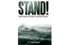 Stand Seven Sermon..