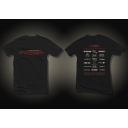 2019 UNISEX CLASSIC T Shirt