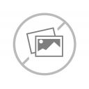 2019 Mens Worker Shirt