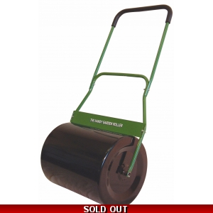Up Front Mower Lawnmower Capacity 100kgs