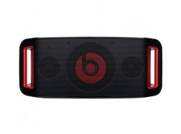 Beatbox Portable Wireless Speaker