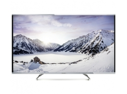 Smart 3D 4k Ultra HD 48' LED TV