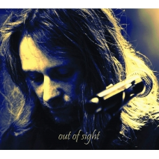 Out Of Sight - a tribute to Oliver Heuer / Sweet William