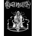 Necromantia - Necromancer TS Official