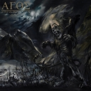 AGOS - Aonian Invocation