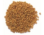 Fenugreek/Methi Seed and Powder