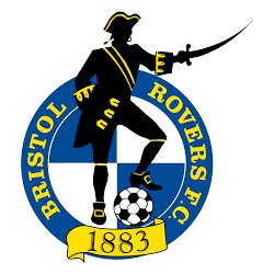 SA Coach Travel - Bristol Rovers - 14/08/21