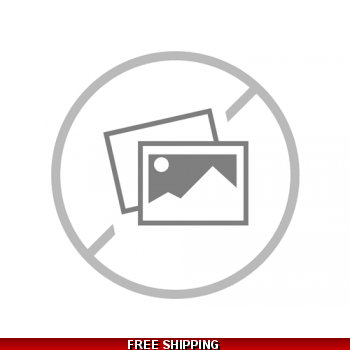 Le Studio Red Shirt {Wh..