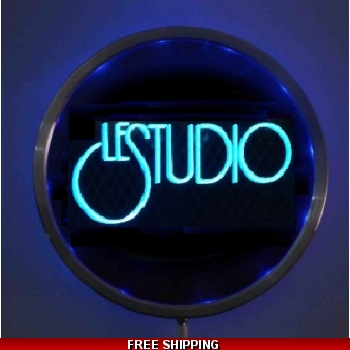 Le Studio Led Light Rou..