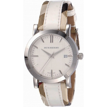 Luxury Gents Burberry Watches