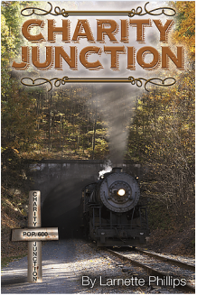 Charity Junction