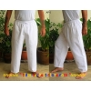 Pants/Trousers Mens