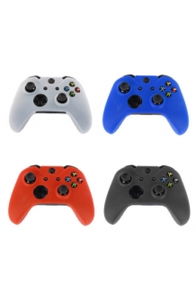 Xbox One Controller Skin & Free Set Of Controlle..