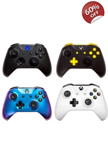 ModsRus 10,000 Mode Modded Controllers Xbox One|..