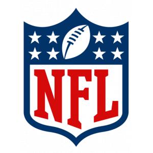 NFL Programes