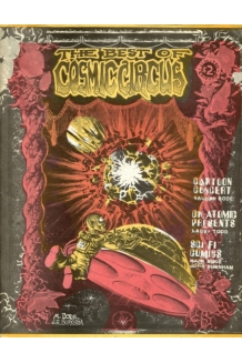 Best of Cosmic Circus