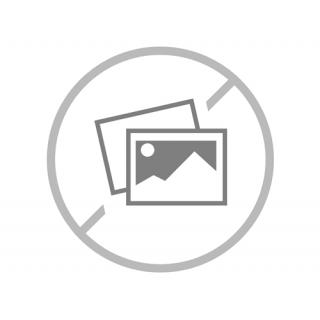 Moomin Tea Towel in a Tin